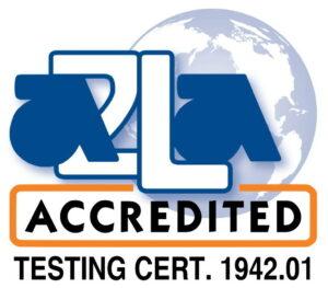 A2LA-Web-Site-Small