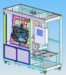 test-mechanical1