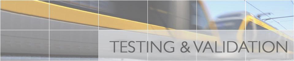 Testing2
